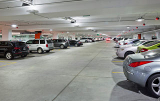Yorkdale Shopping Centre Achieves Retail Parksmart Certification