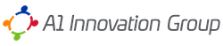 A1 Innovation Group Logo